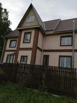 Объявление №65990027: Продажа дома. Кемерово
