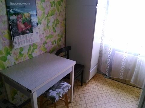 Квартира в Реутово - Фото 2