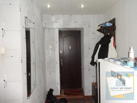 Квартира по ул.Велинградской готова к продаже - Фото 5