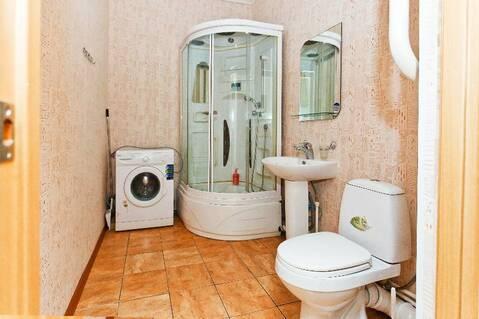 Сдается квартира Котласская улица, 3 - Фото 3