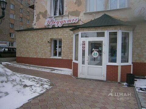 Продажа готового бизнеса, Томск, Ул. Студенческая - Фото 2