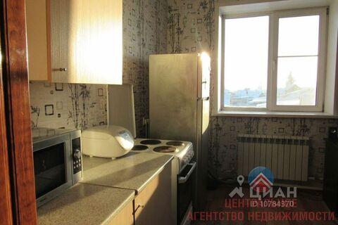 Продажа квартиры, Колывань, Колыванский район, Ул. Мира - Фото 1