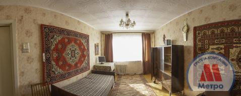 Квартира, ул. Комсомольская, д.64 - Фото 4