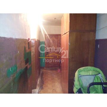 Комната в общежитии на 50 лет Комсомола - Фото 3