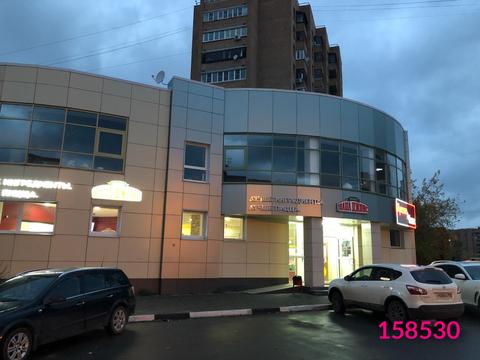 Продажа готового бизнеса, Электросталь, Ул. Спортивная - Фото 3