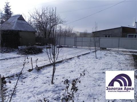 Продажа дома, Васюринская, Динской район, Светлая улица - Фото 5