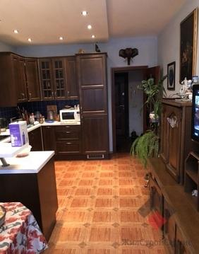 Продам 3-к квартиру, Кокошкино дп, улица Дзержинского 6 - Фото 2