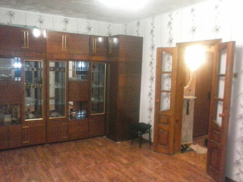 Продажа квартиры, Астрахань, Набережная реки воложки 95а - Фото 2