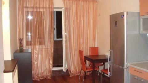 Сдача в аренду квартиры - Фото 2