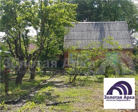 Продажа дома, Краснодар, Им Калинина улица - Фото 2