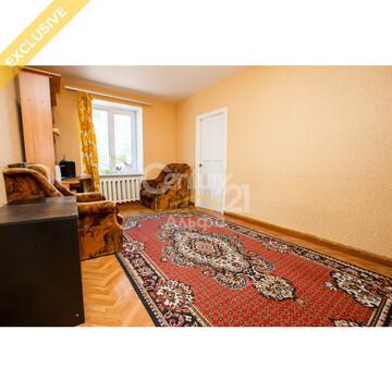 Предлагается к продаже двухкомнатная квартира по пр. Ленина, д. 37. - Фото 2