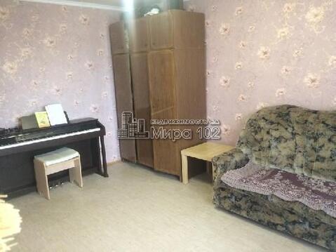 Продажа квартиры, Тольятти, Ул. Победы - Фото 3