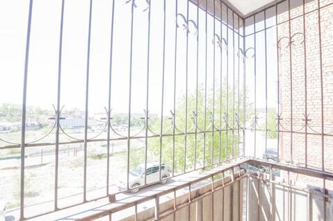 Продажа квартиры, Улан-Удэ, Ул. Терешковой - Фото 4