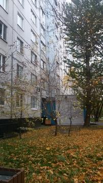 Квартира в коломенском - Фото 2