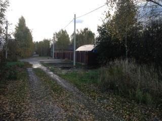 Продается участок 8 сот. , Можайское или Рублевское ш, 25 км. от . - Фото 4