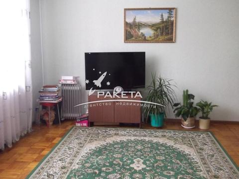 Продажа квартиры, Ижевск, Ул. Пастухова - Фото 3