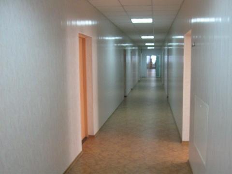 Аренда офиса 101,1 кв.м, ул. Академическая - Фото 3