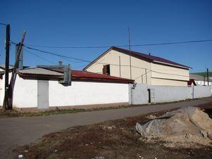 Продажа торгового помещения, Мичуринск, Ул. 12 Декабря - Фото 2