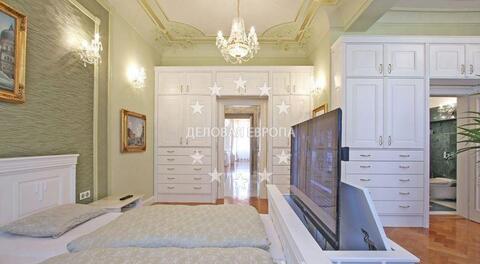 Элитное жилье, город Прага - Фото 4