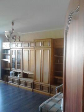 Продаю 2-х комнатную квартиру г. Москва, ул. Болотниковская, д. 33 к1 - Фото 3