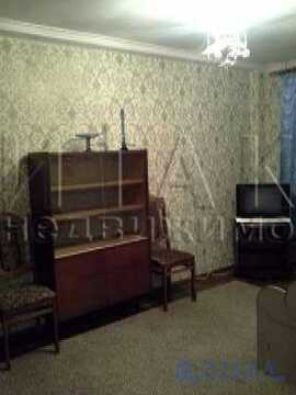 Продажа квартиры, м. Ломоносовская, Большевиков пр-кт. - Фото 4