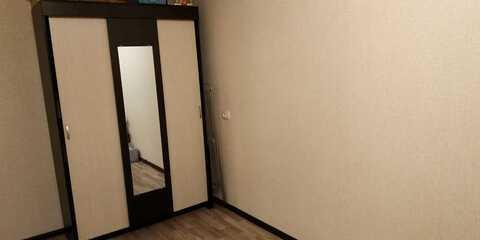 Аренда квартиры, Иваново, 2-я Ефимовская улица - Фото 3