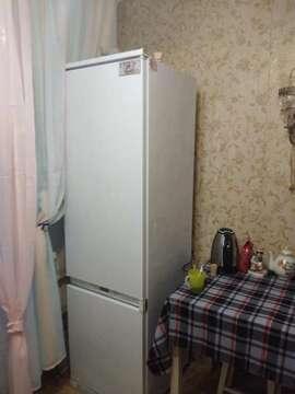 Аренда квартиры, Калуга, Огарёва - Фото 1