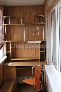 Объявление №59542623: Продаю 2 комн. квартиру. Севастополь, ул. Степаняна, 3,