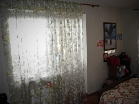 Продажа трехкомнатная квартира 83.6 м2 () - Фото 5