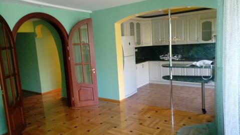 2ка кухня 29м.кв. - Фото 2