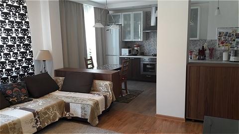 Продажа квартиры, Нахабино, Красногорский район, Королёва - Фото 2