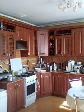 Дом в п. Комсомольский - Фото 4