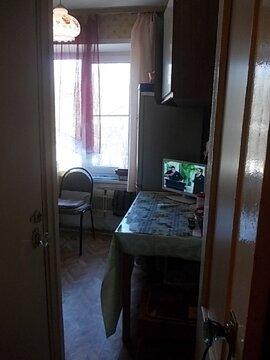 Продается 3-комнатная квартира на 1-м этаже 5-этажного панельного дома - Фото 3