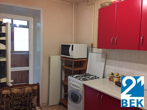 Продам квартиру в г.Конаково, Проспект Ленина 21 - Фото 1