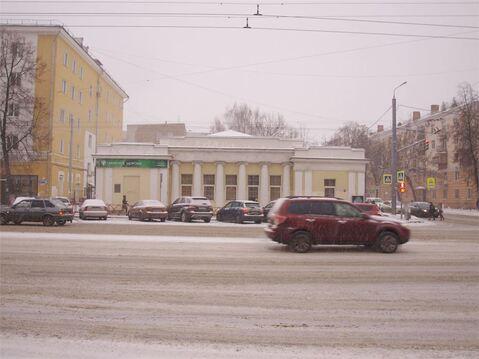 Аренда офиса, Ярославль, Ул. Свободы - Фото 1