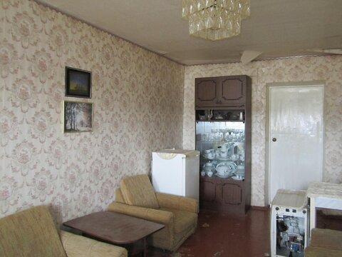 Продаю 3-комнатную квартиру в г. Алексин ул.50 лет Октября - Фото 3