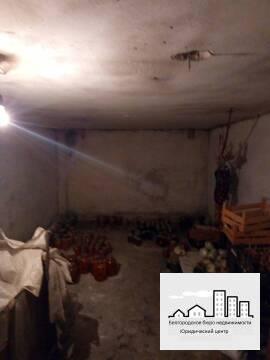Продажа дома в Яковлевском районе с. Стрелецкое - Фото 4
