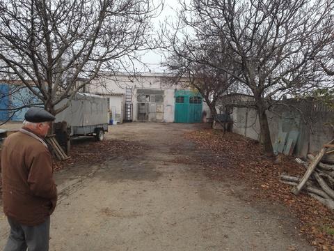 Продам Базу ул. Вишневая - Фото 1