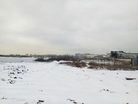 Продажа промышленного участк в городе Щелково - Фото 3