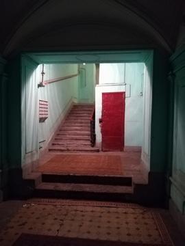 Продажа комнаты, м. Василеостровская, 9-я В.О. линия - Фото 4