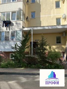 Объявление №50529199: Продаю 2 комн. квартиру. Геленджик, Одесская ул., 22к2, 22,