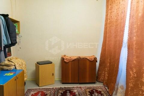 Квартира, Мурманск, Орликовой - Фото 1