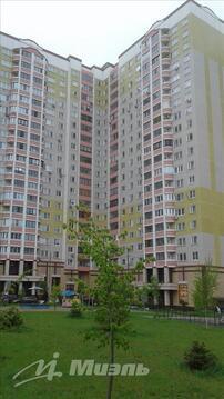 Продажа квартиры, м. Юго-Западная, Летчика Ульянина улица - Фото 2