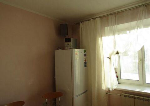 Аренда квартиры, Тюмень - Фото 5