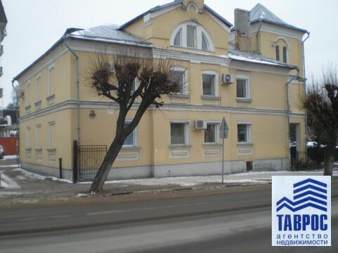 9-комнатная квартира Вознесенская 36 - Фото 4