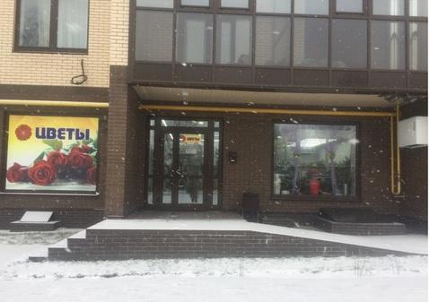Помещение свободного назначения в центре города. Общая площадь 150 м.к - Фото 2