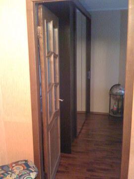 Сдам 1-комнатную квартиру в Люберцах по улице Южная 18. - Фото 3