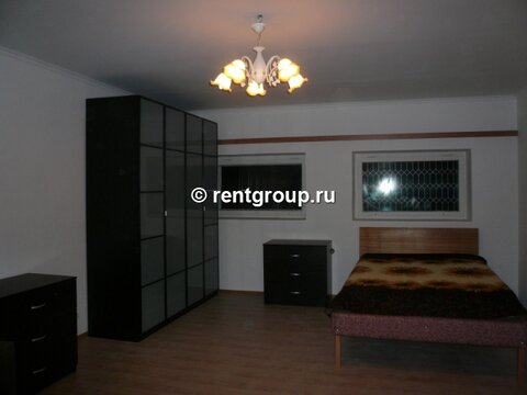 Аренда дома посуточно, Чернишня, Жуковский район - Фото 5