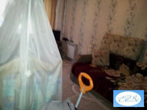 1-комнатная квартира улучшенной планировки, Соколовка, п.Соколовка, ул - Фото 5