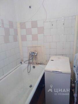 Аренда квартиры посуточно, Улан-Удэ, Ул. Краснофлотская - Фото 2